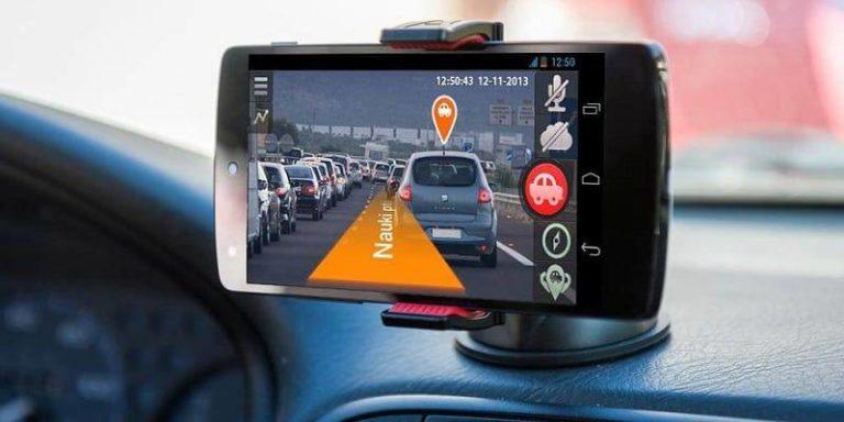 Обзор Roadgid X7 Gibrid: когда цена и качество идеально подходят