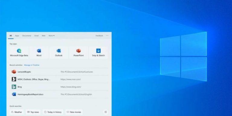 Как убрать программу из автозагрузки Windows 7/10