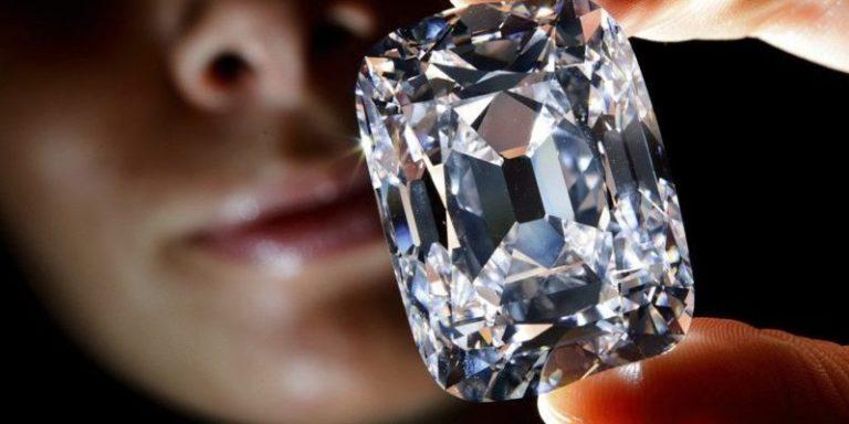 Дарья Волкова: три мифа об инвестициях в драгоценные камни