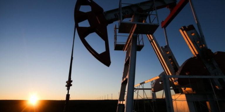 США разогнали спрос на российскую нефть