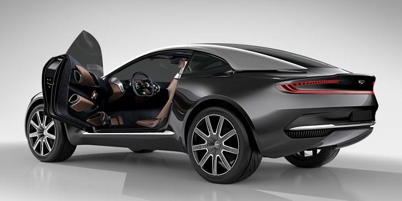 Aston-Martin-electric-2
