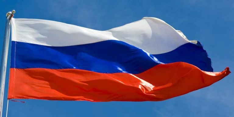C перцем в сердце. Как конфеты с ликом Путина помогут процветанию России