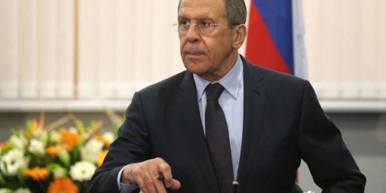 МИД РФ прокомментировал координацию между США и Россией в Сирии