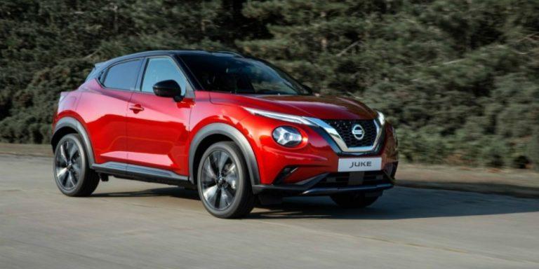 Бедность непорок: Nissan Juke заменят дешевым Datsun