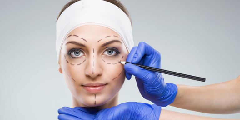 Что же такое пластическая хирургия сегодня?