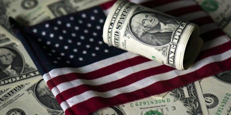 Денежные элиты США  заменяют муниципальные интересы коммерческими и управляют властью